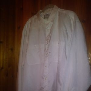 Deluxe Company Limited Mens Shirt